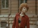 Волшебный голос Джельсомино 1 [1986]