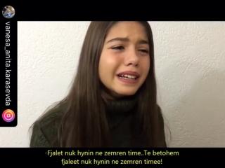 Kara Sevda's scene(2)Zeynep