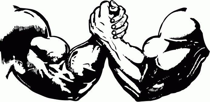 «Роснефть» против «Лукойла»: «Башнефть» достанется оптимальному покупателю?