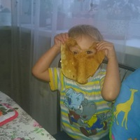 ВКонтакте Надежда Яшечева фотографии