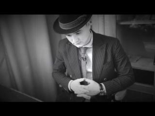 Дон Вито Корлеоне... АлександрМолочко МарлонБрандо РобертДеНиро КрестныйОтец Мафия Скрипка Криминал Кино Театр Godfathe