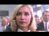 Юрий Самарский (Дёмин)  Тебя больше нет (Примьера песни)