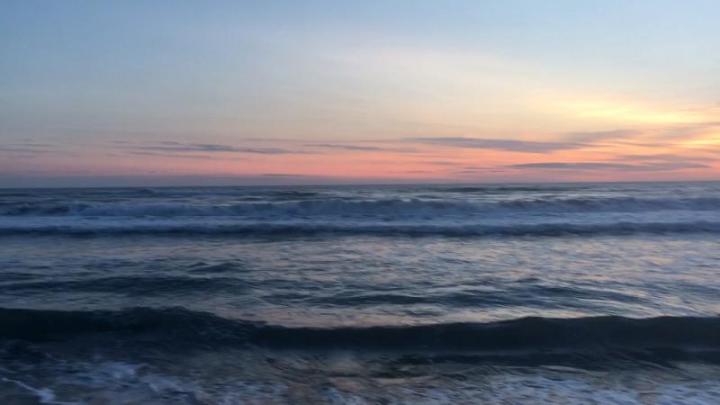 Остров Сахалин 🗾 Моя Любовь 💙