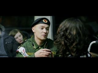 Премьера. Илья Подстрелов (Фактор-2) - Женюсь