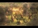 Прохождение игры В тылу врага 2 Братья по оружию. Миссия 5. Штрафная рота. Ермаков Александр.