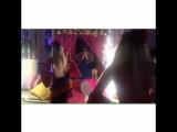 instagram video by turk.rzd 29.06.17