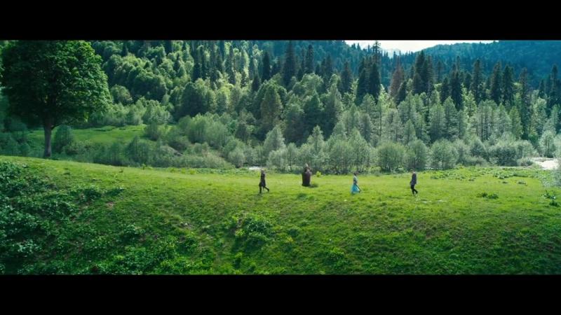 Последний богатырь 2017 смотреть онлайн бесплатно в хорошем HD качестве официальный трейлер от Атлетик Блог ру