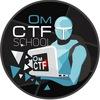 OmCTF_School-2017