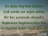 Nigar Muharrem - Omuzumda ağlayan bir sen Lyrics