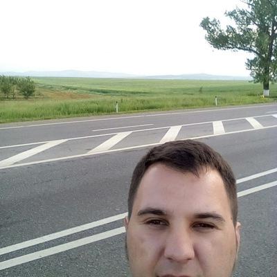 Vik Kiselev