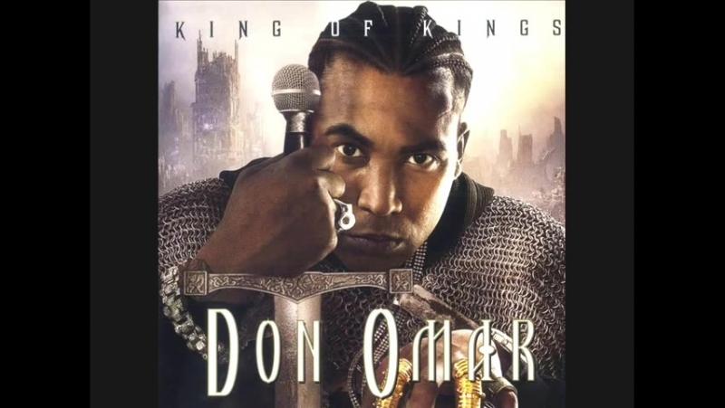 Don Omar - Salió El Sol (El Panes Remix) [Electro House ⁄ Reggaeton Remix]