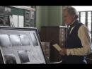 Голем (The Limehouse Golem) (2016) трейлер № 2 русский язык HD / Билл Найи /