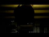 Criminal Minds 13x03 Promo Killer App (HD) Season 13 Episode 3 Promo