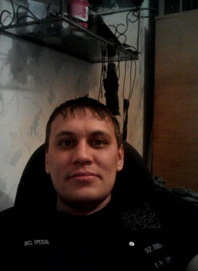 Роман Зияфутдинов