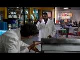 POWERLESS S01E05 Official Clip