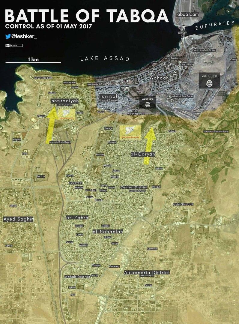 [BIZTPOL] Szíria és Irak - 5. - Page 39 9zeDKLdSeQ0