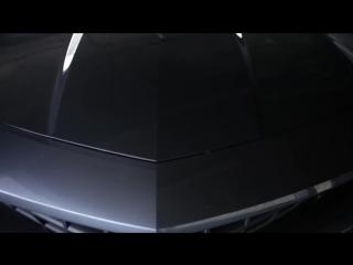 Новинка Жидкое стекло для авто