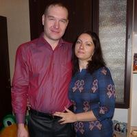 Аватар Равили Крупиной