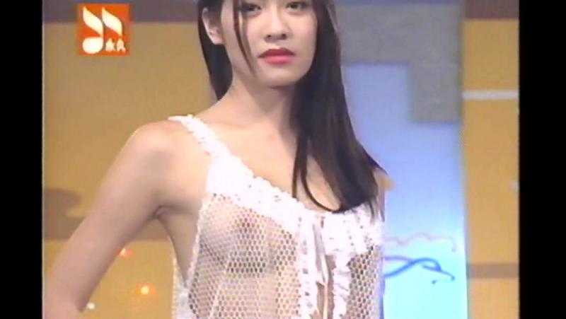 Permanent lingerie show Taiwan-34(41`19)(720x480)