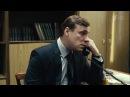 Шикарный Русский сериал,С ЧЕГО НАЧИНАЕТСЯ РОДИНА, 2 серия детектив, драма, русски...