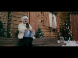 quot Papa ya skuchayu quot Maksim Moiseev i Polina Koroleva muzykalnyj klip Sibtrakskan Scania M