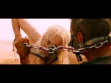 Wild Boys - a Mad Max Fury Road fanvid