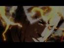 Shingeki no Kyojin「AMV」Wake Up