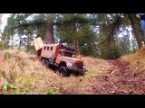 RC TRAILFORUM.NL FUN in Zelhem(NL)