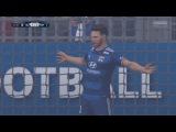 FIFA 17 (голы, кооперативный режим 2vs2) Часть 4