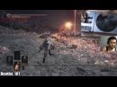 Dark Souls 3 beaten w/ DJ Hero Turntable (World's First) - Create, Discover and Share GIFs on Gfycat