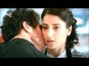 Sarp Maral || Bir Tanecik Aşkım ||