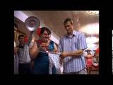 Тамада Люси свадьба проведение и организация Центр праздника Люси Тюмень