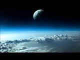 Armin van Buuren - Blue Fear (Orjan Nilsen 2012 Remix)