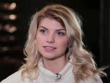 Пацанки. Возвращение домой » Видео » Королевство Кристины Белокопытовой