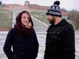 Проводник » Видео » Нижний Новгород и Санкт-Петербург с Пацанками