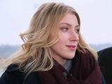 Пацанки. Возвращение домой » Видео » Финальная прокачка Юли Ковалевой