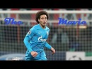 ►Axel Witsel ● Welcome Juventus ● Best Goals Assist and Skills Ever ● The Movie 2016 HD 720p