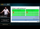 CppCon 2017 Fedor Pikus C atomics from basic to advanced What do they really do ""