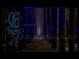 Empyrium - Live at Prophecy Fest 19.09.2015
