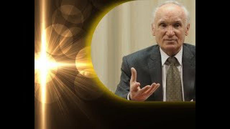 АНГЕЛЫ и ДЕМОНЫ Духовный мир и мир духов Ответы на вопросы Осипов А И