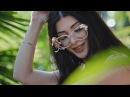 Ольга Баскаева Алло Алло Official Video 2017