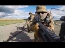 ТИ ЗАРАЗ В АРМІЇ (УКР. АТО ВЕРСІЯ) / YOU'RE IN THE ARMY NOW (UKRAINIAN VERSION)