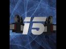 Камера всегда нужна/Minecraft Animation 15/AsdfMovie 10