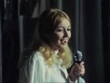Mary Hopkin - The puppy song (live in France, 1969)