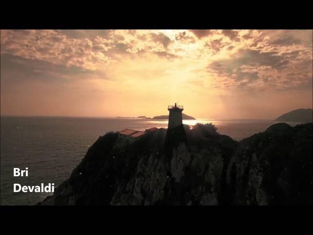 Devaldi- Bri (New Single 2016)