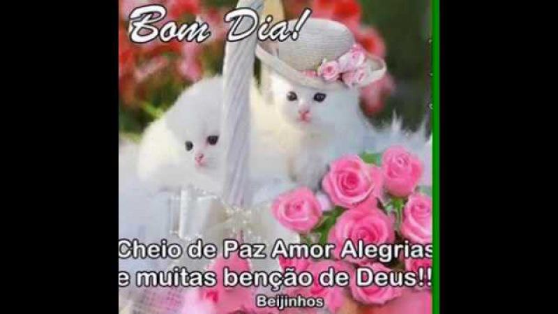 Pai eu quero te adorar.......... ô Glória à Deus..