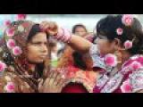 अबकी करब हमहु 卐 Bhojpuri Paramparik Chhath Geet ~ New Bhajan 2016 卐 Sunil Sajan [HD]