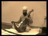 Ustaad Ranbir Singh Ji ~ Taus ~ Raag Puriya Dhanasri