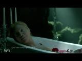 The Magicians 2x13 Promo