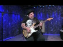 Popa Chubby - Over The Rainbow - Don Odells Legends